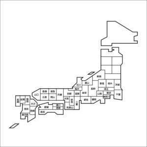 map38-3